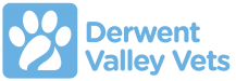 Derwent Valley Vets